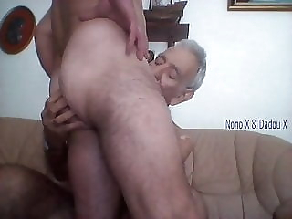 My cum in an 80 year old mouth 3:59 2020-06-06