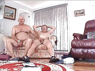Mature Aussie Daddy bears group sex collection hairy grandpa 1:5:20 2020-06-20