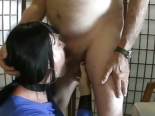CD Blowjob with poppers ( 720p ) 15:20 2020-06-12