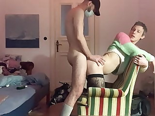 TWINK IS ALWAYS HUNGRY FOR RAW COCK 11:17 2020-05-29