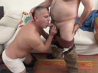 o4m - nabp daddy hd latin