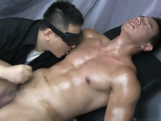 hunk ch asian hd hunk