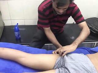 massage hd gay