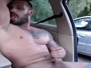 vladimirl0ve private record 07/17/2015 from cam4 43:01 2015-08-12