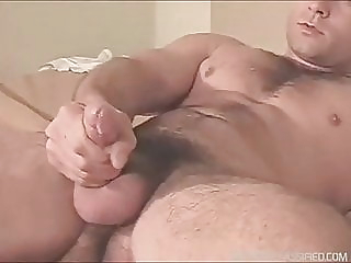 collection of military men pumping out loads amateur big cock cum tribute