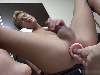 gay asian gay fetish gay hd