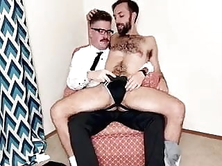 Hot handjob twink (gay) handjob (gay) massage (gay)