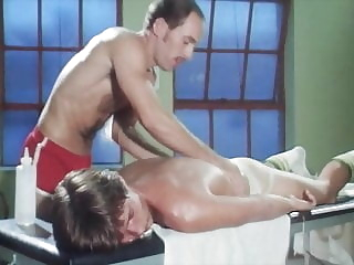 The Idol (1979) twink (gay) bareback (gay) blowjob (gay)