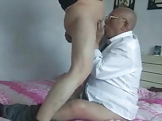 grandpa suck and fuck asian (gay) old+young (gay) gay asian (gay)