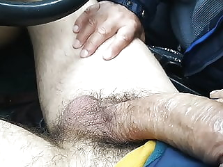 Daddy blowjob big cock (gay) blowjob (gay) daddy (gay)