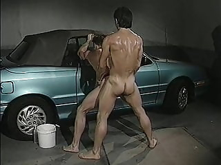 big cock (gay) blowjob (gay) vintage (gay)