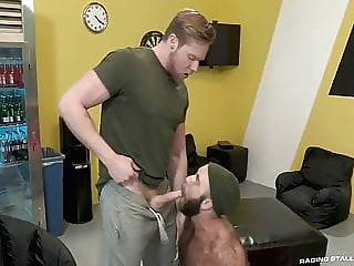 NEW 247 amateur (gay) bareback (gay) big cock (gay)