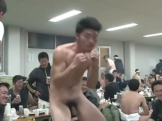 Matsuri Naked Change hd group sex japanese