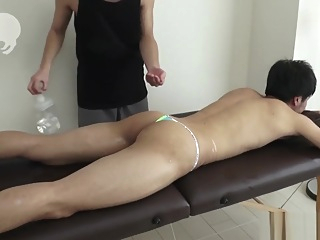 japan GV KPP-0286 edging sexy body massage amateur hd