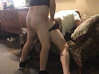 Hot bare fuck 3:55 2021-01-06