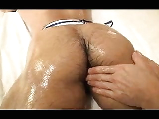 Asian Muscle Daddy With Hairy Ass Bottoms 39:51 2020-12-20