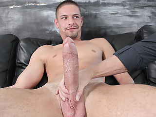 gay amateur gay hd gay sex