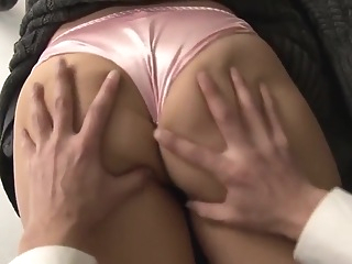 I iion na snow prisoners gay asian gay crossdressing gay cum tribute