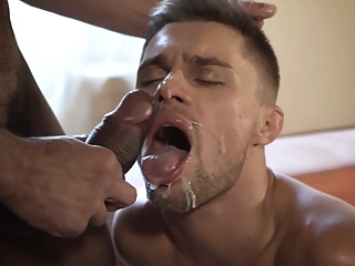 gay bareback gay big cock gay hd